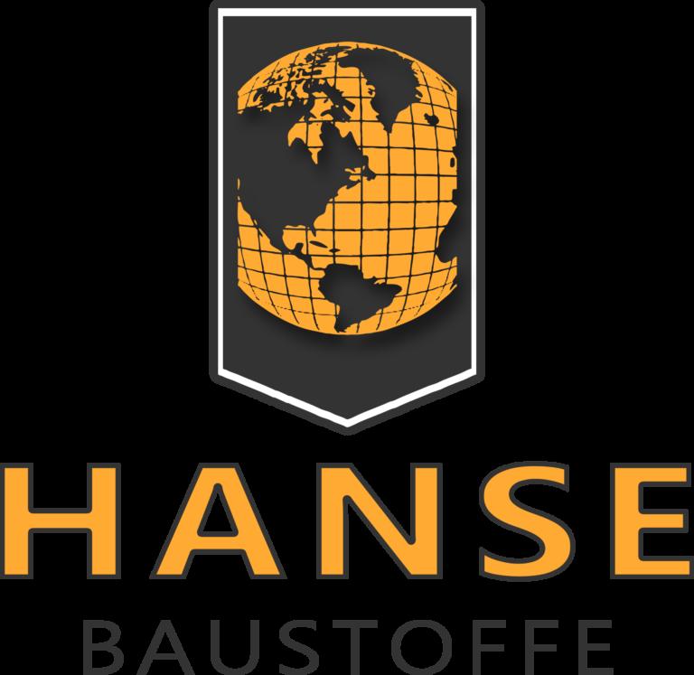BAUDICHT EPDM Bauwerksabdichtung Hanse Baustoffe Logo